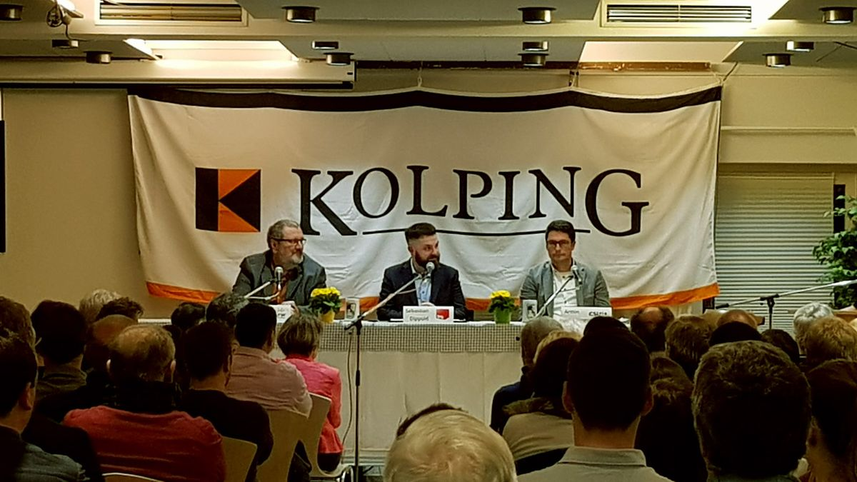 2020_Podiumsdiskussion